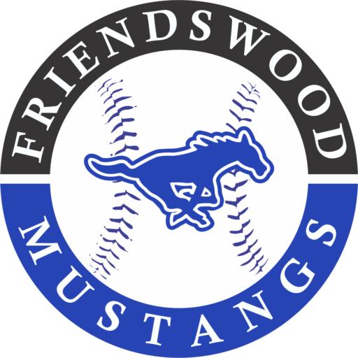 FHS Mustang Baseball